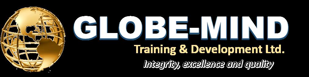 Globe-Mind Training  |  Global Interns